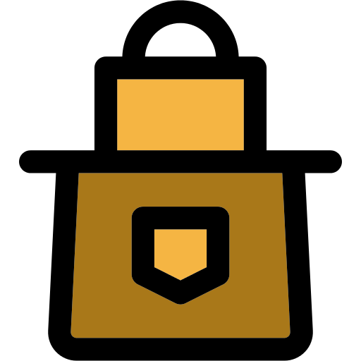 Apron Png Icon