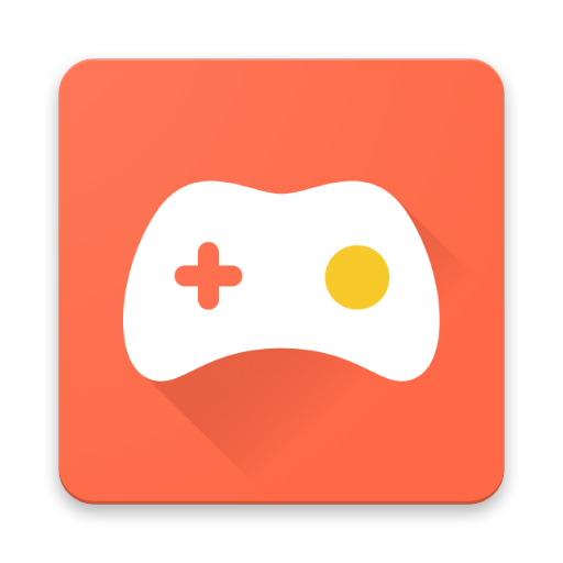 Aptoide Con at GetDrawings com | Free Aptoide Con images of