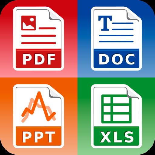 💄 Apk aptoide downloader | Aptoide APK Download Latest