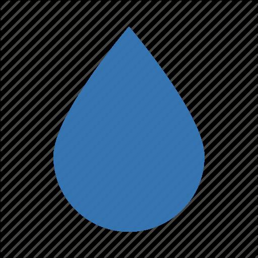 Aqua, Bead, Blob, Dip, Dribble, Drop, Fluid, Globule, Health