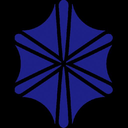 Aqua Force Cardfight!! Vanguard Wiki Fandom Powered