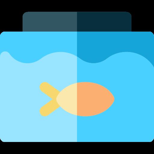 Aquarium Fish Png Icon