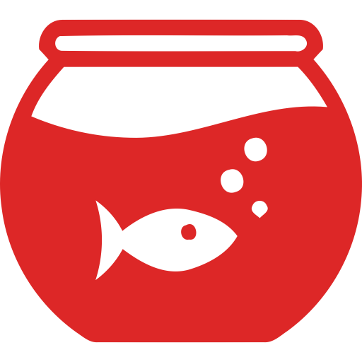 Aquarium Icons, Download Free Png And Vector Icons, Unlimited