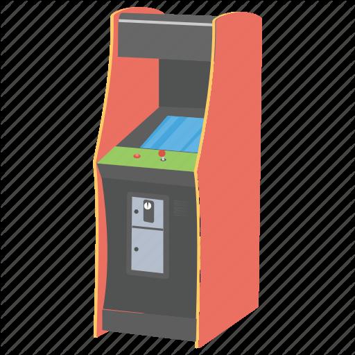 Casino Game, Japanese Game, Pachislo, Pachislo Machine, Slot