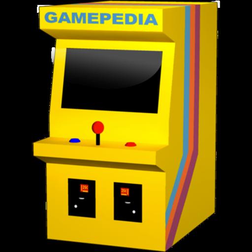Download Gamepedia Macupdate