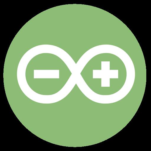 Arduino Icon Free Of Zafiro Apps