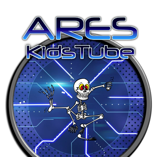 Ares Kids Tube Video Add On Install
