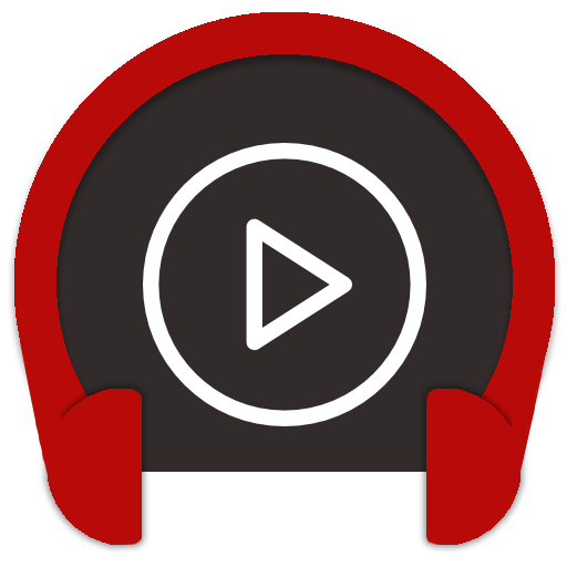 Ares Music Apk