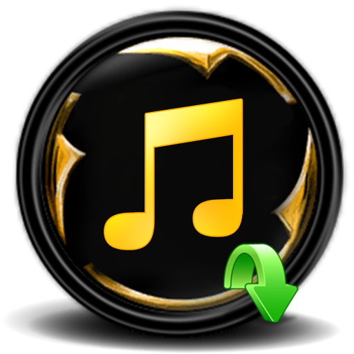 Ares Music Download Apk