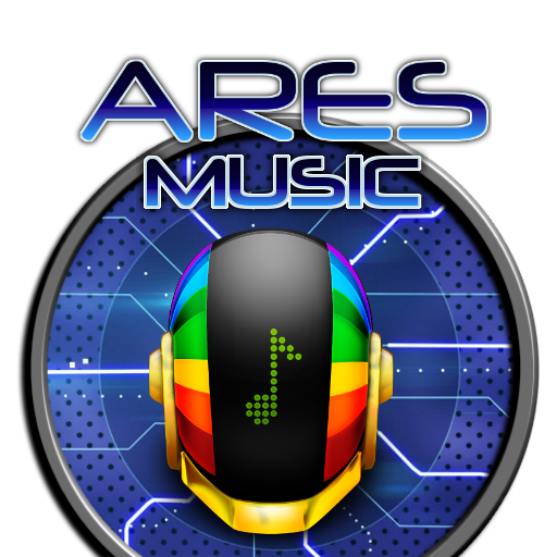 Ares Music Kodi Add On Music For All Best Kodi Streaming Guides
