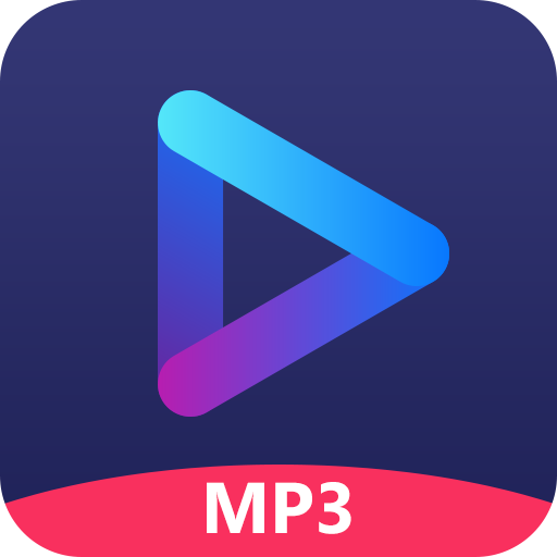Ares Music Player Pro Apk