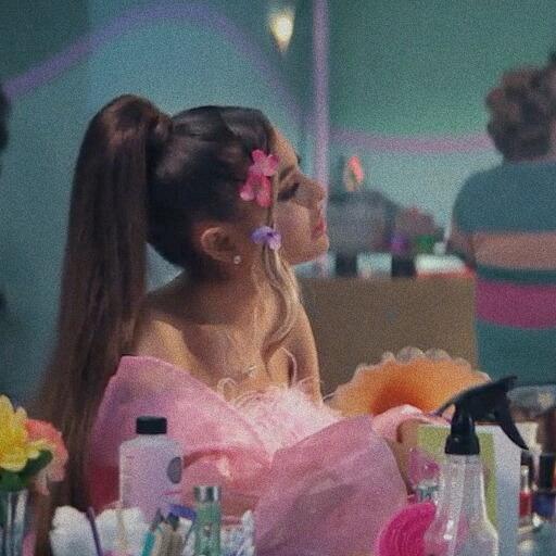 Ariana Grande Icons at GetDrawings com | Free Ariana Grande