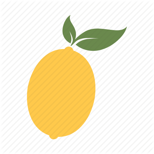 Arizona, Fresh, Health, Lemon, Lemon Aid, Refreshing, Sour Icon