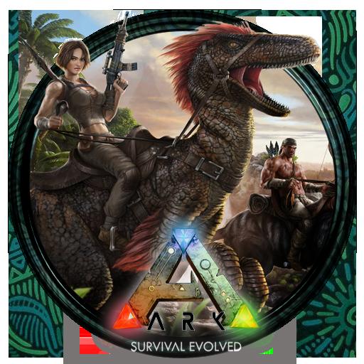 Ark Survival Evolved Photo