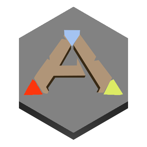 Ark Survival Evolved Png Images In Collection