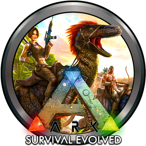 Ark Transparent Png Pictures