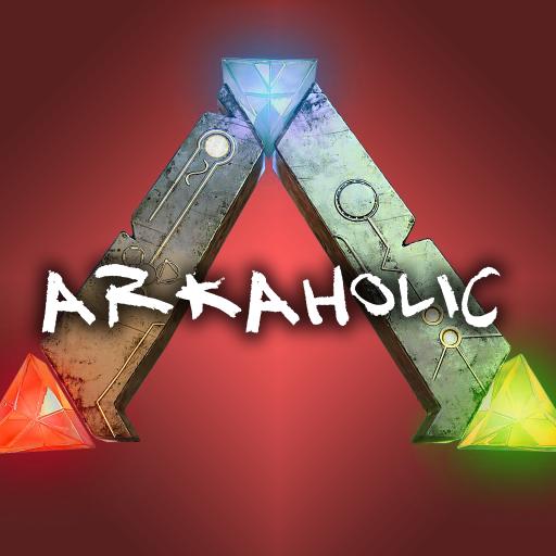 Ark Survival Evolved Ark Survival