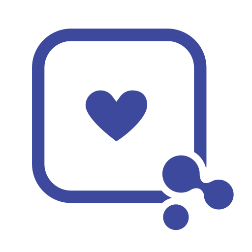 An Accepting Recipient Of Sensibility, An Apple, Arm Icon With Png