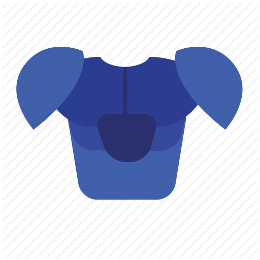 Armor, Chain Mail, Equipment, Game, Icon, Play, Upper Armor Icon