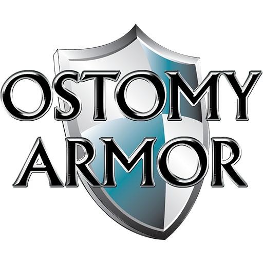 Ostomy Armor Sizing