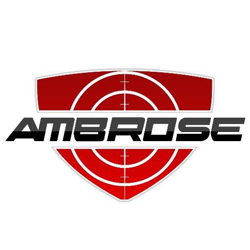 Ambrose Armory
