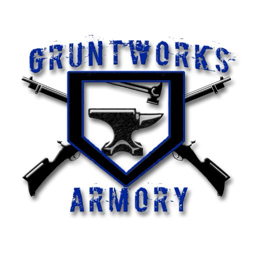 Grunt Works Armory