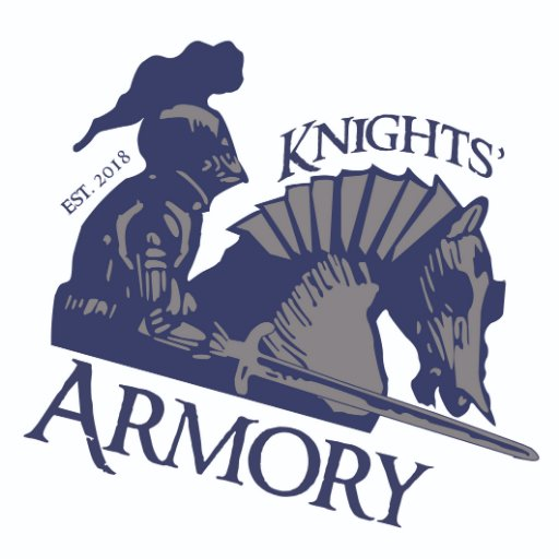 Knights' Armory