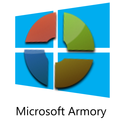 Microsoft Armory