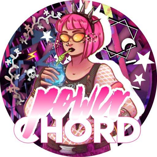 Power Chord Icon Edit