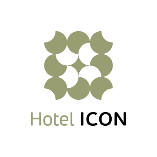 Hotel Icon Hong Kong On Twitter We Are Here