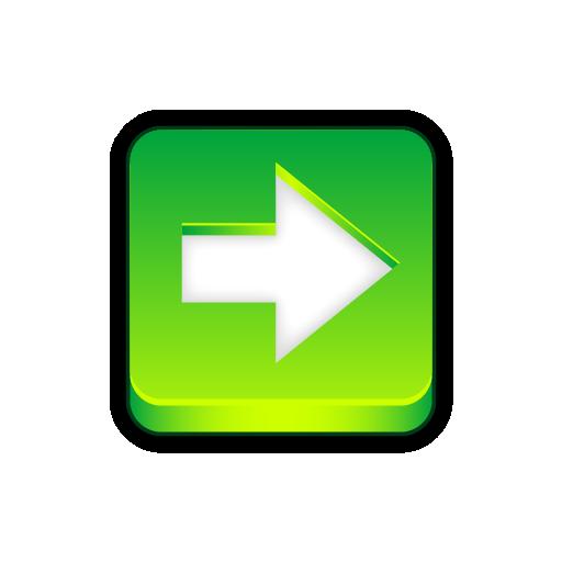 Button Next Icon Download Free Icons
