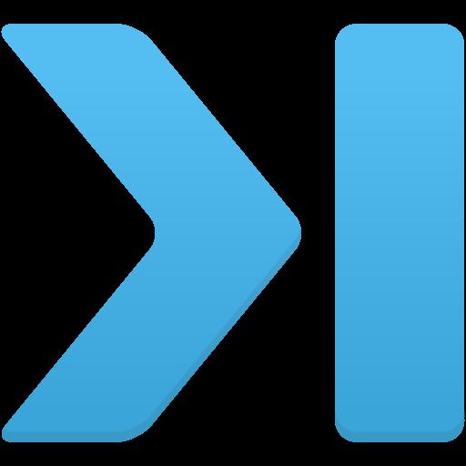 Next Arrow Icon Download Free Icons