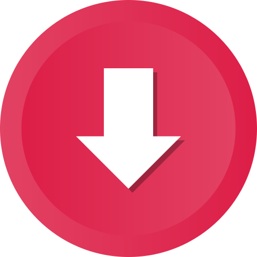 Down, Download, Downloads, Downloading, Save, Arrow Icon Free