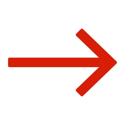 Arrow, Arrow Right, Arrows Icon Png And Vector For Free Download