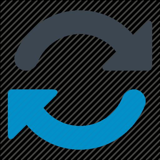 Blue, Text, Font, Transparent Png Image Clipart Free Download