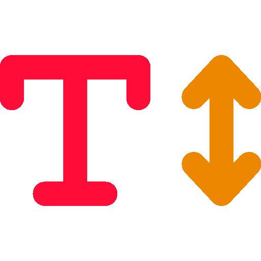 Signs Arrow Icon