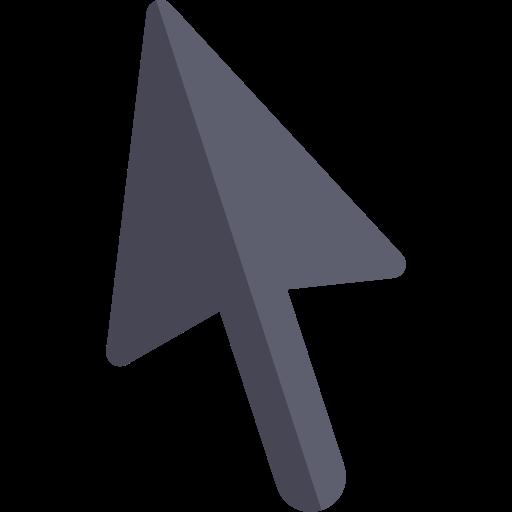 Arrow, Cursor, Interface, Point, Web, Arrows, Computer Mouse