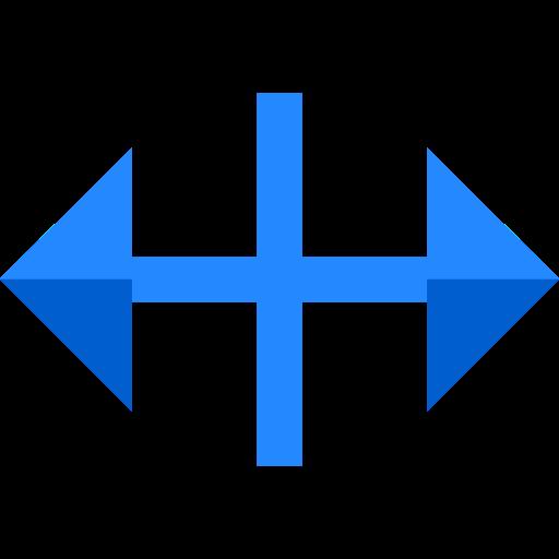 Pointer, Cursor, Multimedia, Arrows, Computer Mouse Icon