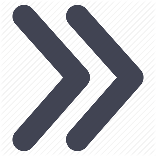 Pointers Icon