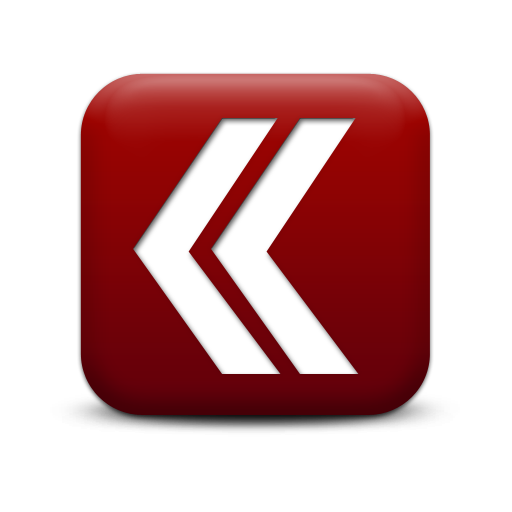 Red Arrow Icon Images