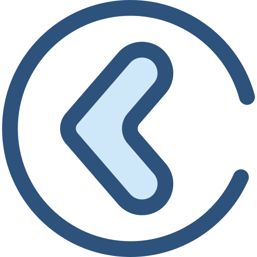 Chevron Arrowhead Png Icon