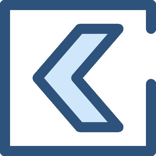 Arrowhead Icon