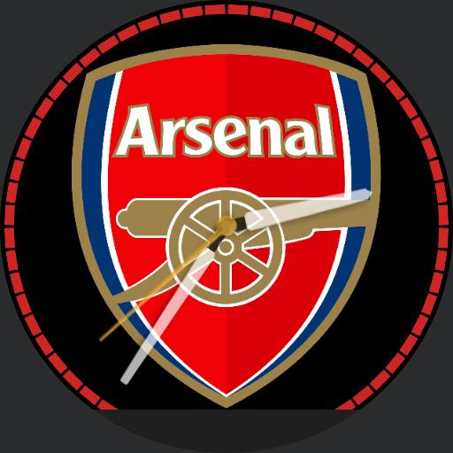 Arsenal Fc For Moto