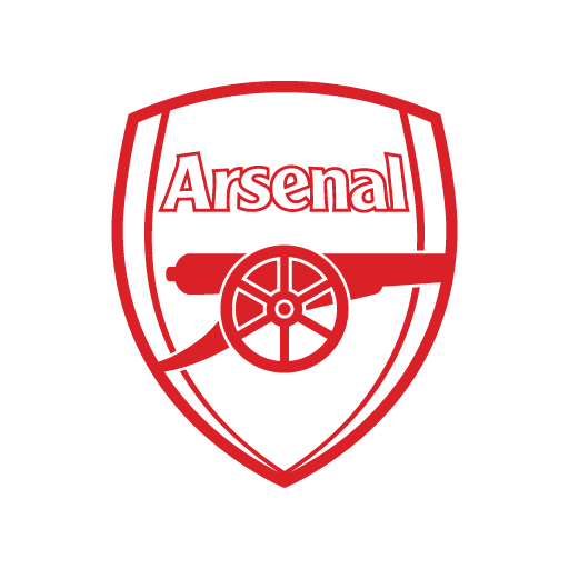Arsenal Logo Png Images