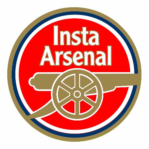 Insta Arsenal