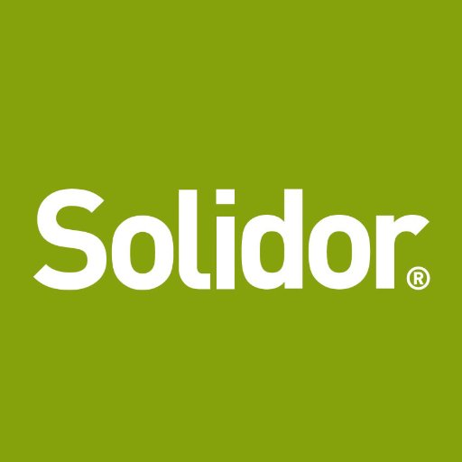 Solidor On Twitter Introducing The New