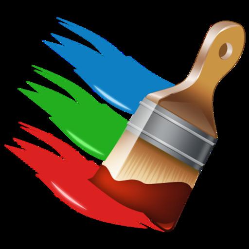 Color Paint Art Studio Pro Fx Purchase For Mac Macupdate