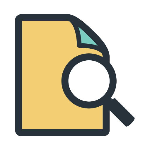 Palette Vector Transparent Png Clipart Free Download