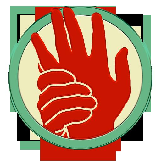 Arthritis Rheumatism Prevention Care Selectsoft