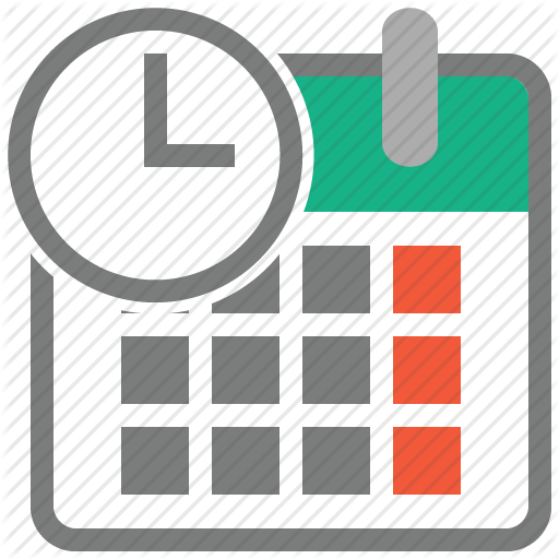 Java Program To Find Current Date And Time Using Gregoriancalendar